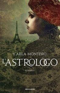 L'astrologo - Librerie.coop