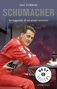 Schumacher - Librerie.coop
