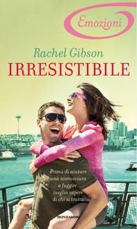 Irresistibile (I Romanzi Emozioni) - Librerie.coop
