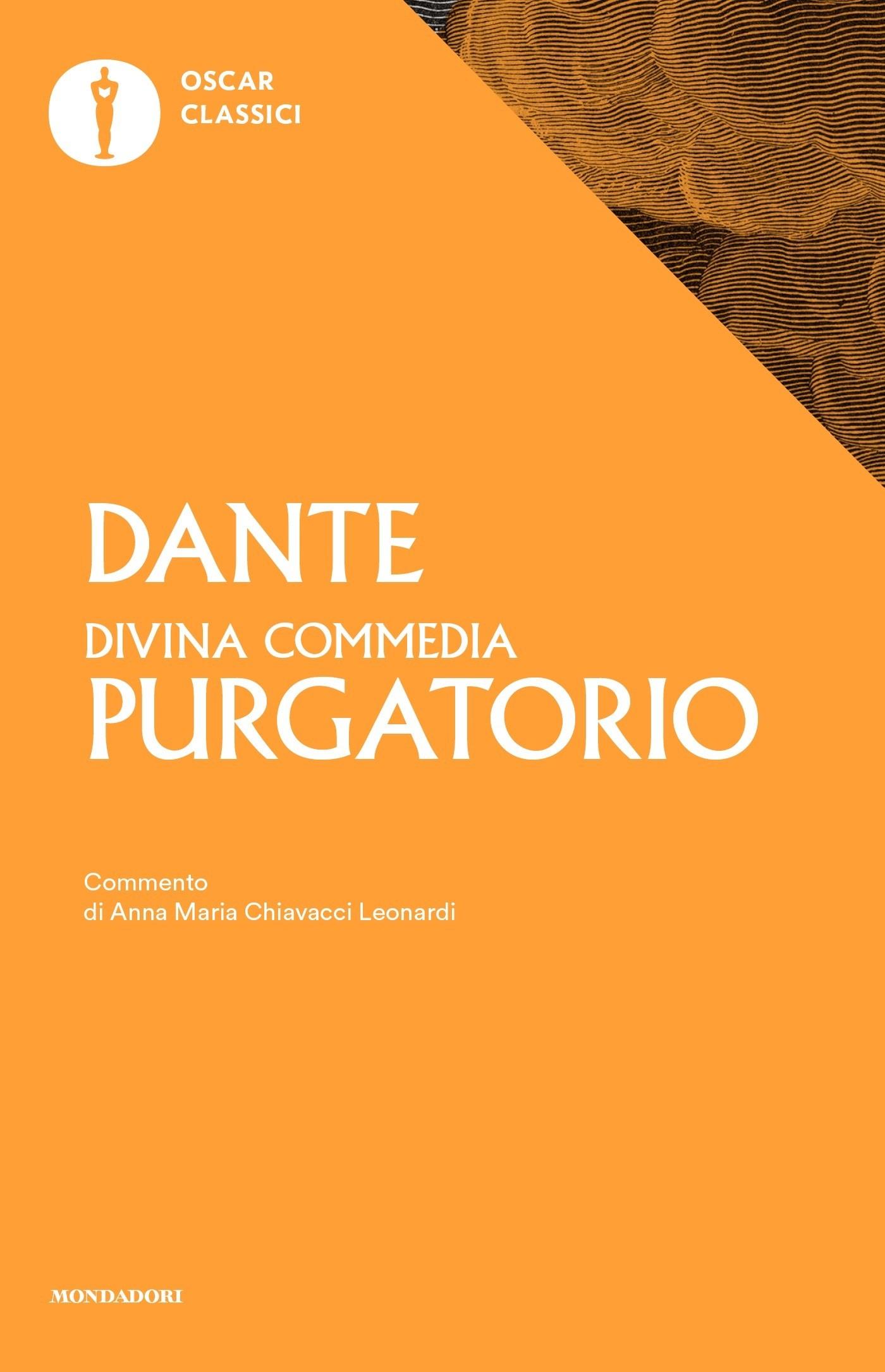 Book Cover Images Api ~ La divina commedia purgatorio dante alighieri ebook