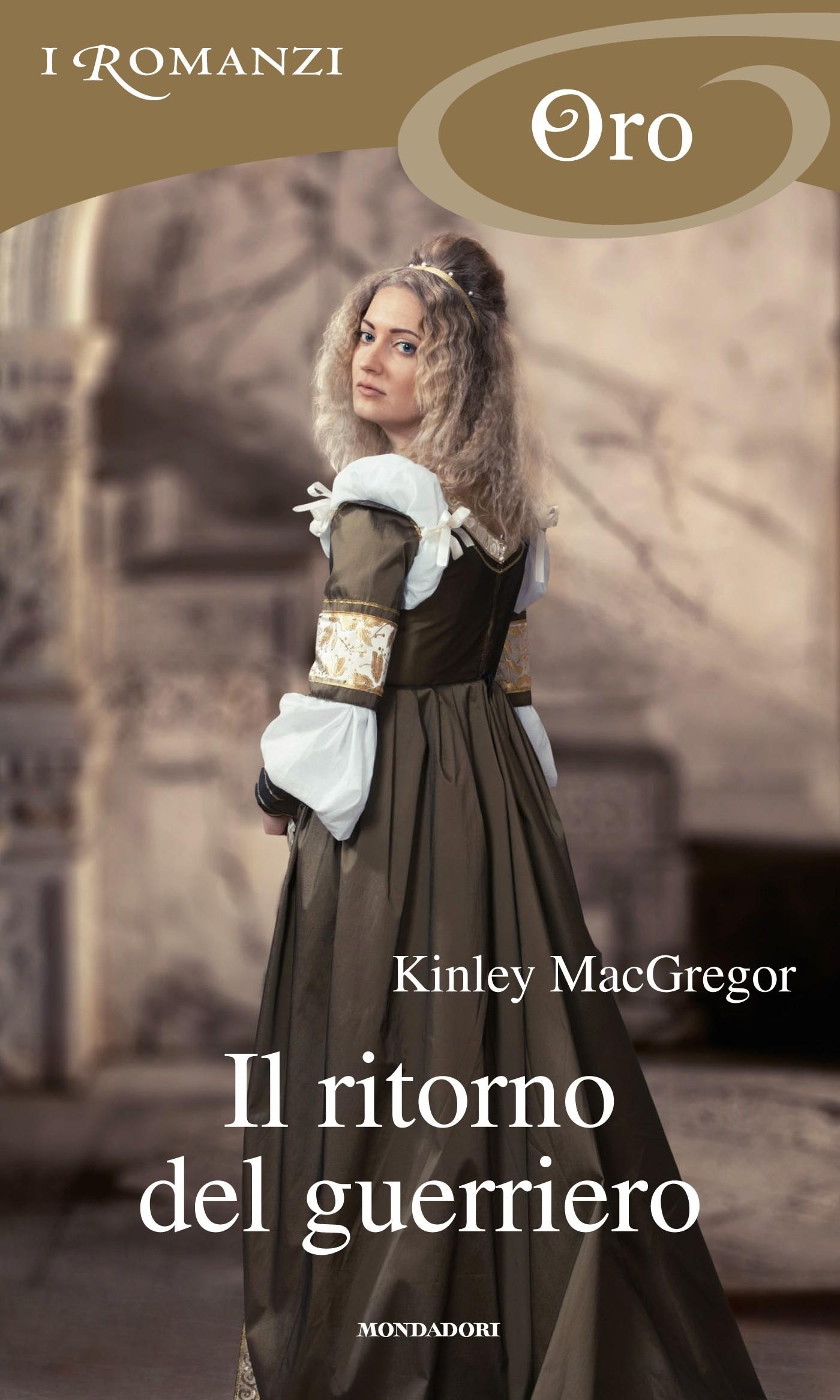 http://libridelcuorecuoridilibri.blogspot.it/2015/12/recensione-il-ritorno-del-guerriero-di.html