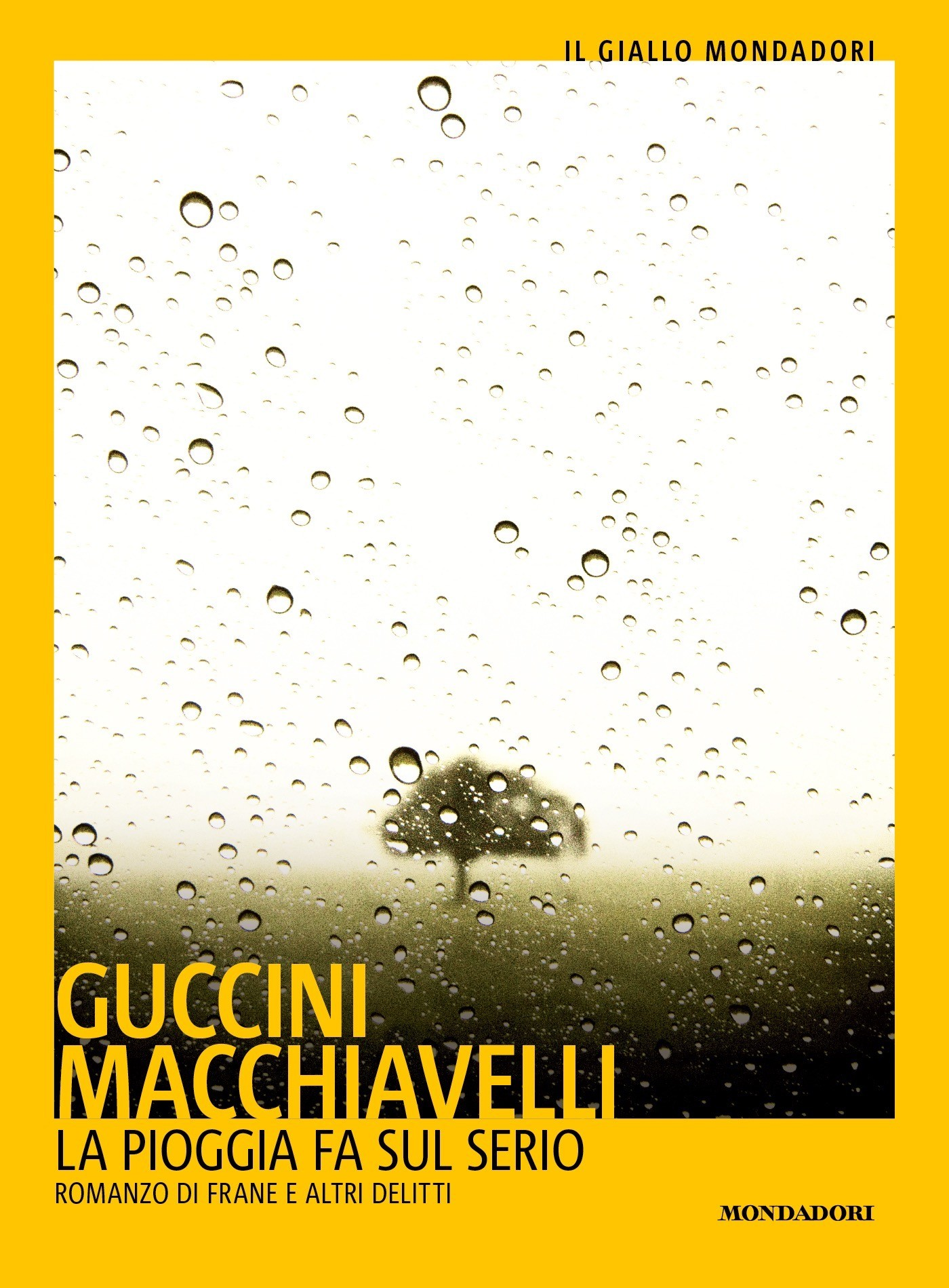 http://alessandria.bookrepublic.it/api/books/9788852055836/cover