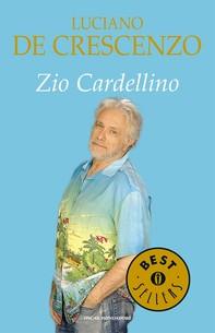 Zio Cardellino - Librerie.coop