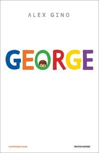 George - Librerie.coop