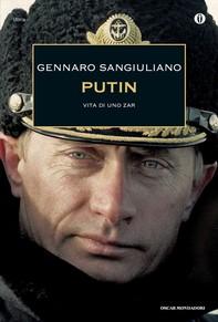 Putin - Librerie.coop