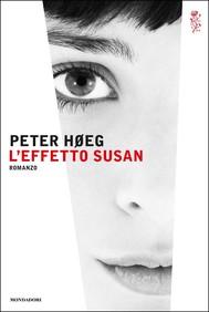 L'effetto Susan - copertina