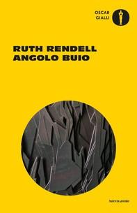 Angolo buio - Librerie.coop