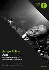 Jazz - Librerie.coop