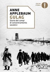 Gulag - Librerie.coop