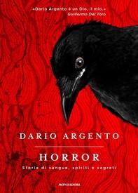 Horror - Librerie.coop