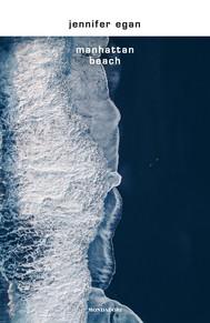 Manhattan Beach (versione italiana) - copertina