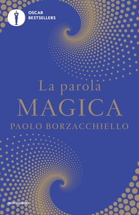 La parola magica - Librerie.coop