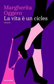 La vita è un cicles - copertina