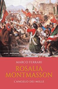 Rosalia Montmasson - Librerie.coop