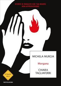 Morgana - Librerie.coop