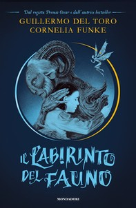 Il Labirinto del Fauno - Librerie.coop