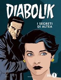 I segreti di Altea - Librerie.coop