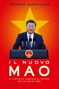 Il nuovo Mao - Librerie.coop
