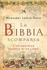 La Bibbia scomparsa - Librerie.coop