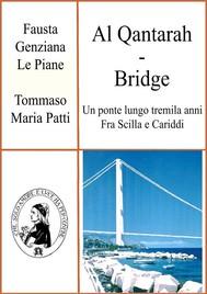 Al Qantarah-Bridge - copertina