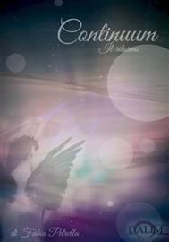 Continuum - copertina