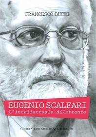 Eugenio Scalfari - Librerie.coop