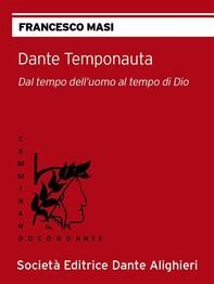 Dante temponauta - Librerie.coop