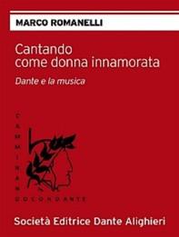 Mito, Cronaca, Storia - Librerie.coop