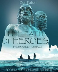 THE PATH OF HEROES - Librerie.coop
