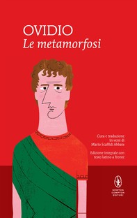 Le metamorfosi - Librerie.coop