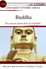 Buddha - copertina