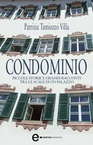 Condominio - copertina