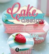 Cake Design - copertina