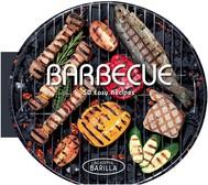 Barbecue - copertina