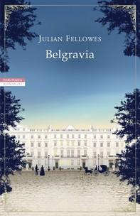 Belgravia - Librerie.coop