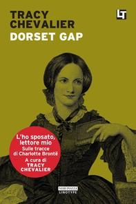 Dorset Gap - Librerie.coop