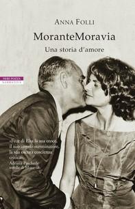 MoranteMoravia - Librerie.coop