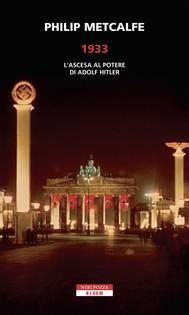 1933 - copertina