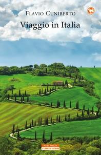 Viaggio in Italia - Librerie.coop