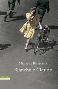 Blanche e Claude - Librerie.coop