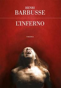 L'inferno - Librerie.coop