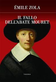 Il fallo dell'abate Mouret - Librerie.coop