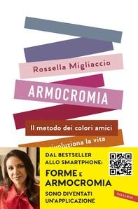 Armocromia - Librerie.coop