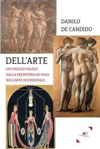 Dell'arte - Librerie.coop