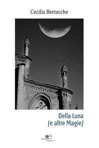 Della Luna - Librerie.coop