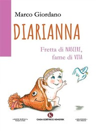 Diarianna - Librerie.coop