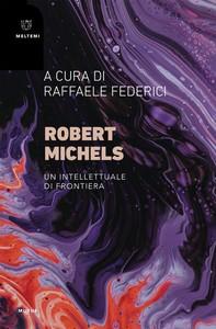 Robert Michels - Librerie.coop