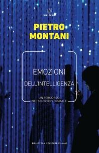 Emozioni dell'intelligenza - Librerie.coop
