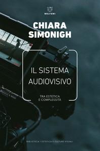 Il sistema audiovisivo - Librerie.coop