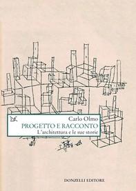Progetto e racconto - Librerie.coop